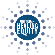 United Health Equity