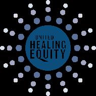 United Health Equity